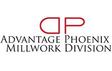 Advantage Phoenix Millwork Division